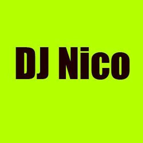 Dj Nico 2013's avatar