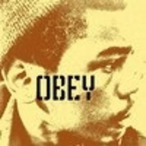 OBEYtheFROST's avatar