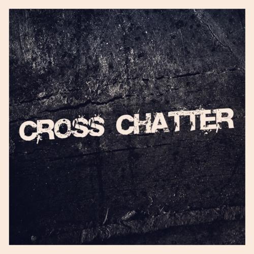 Cross Chatter's avatar