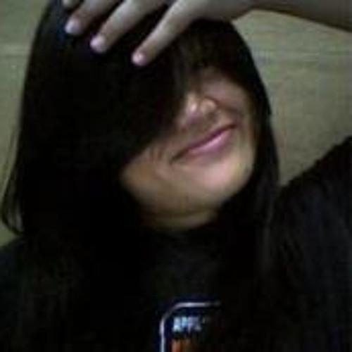 Roly Silalahi's avatar
