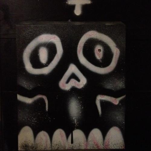 Jimmmmm¥'s avatar