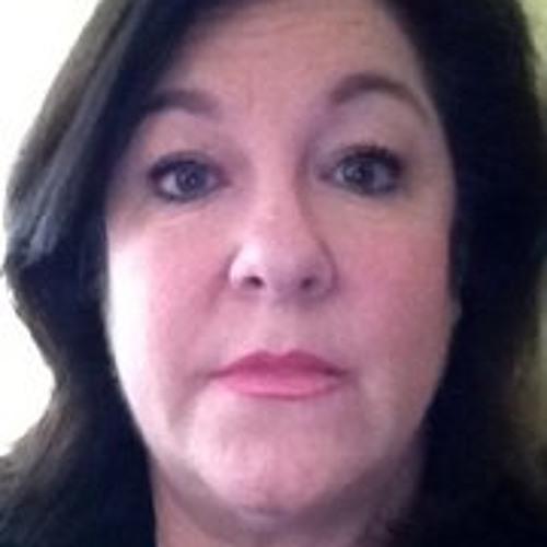 Lisa Lamb Shivers's avatar