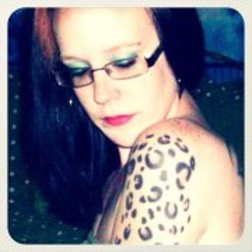 Meredith Joy Malone's avatar