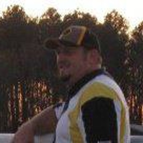 Rick Lapp 1's avatar