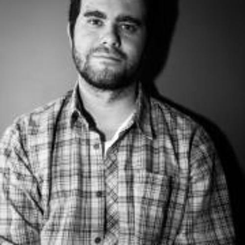 Vinicius Pereira's avatar
