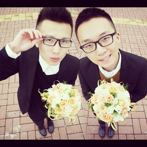 Nho_woo's avatar