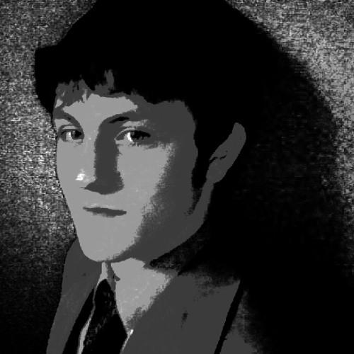 LMHilton's avatar