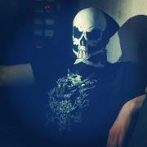 subinev's avatar