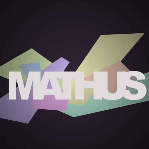 Mathus's avatar