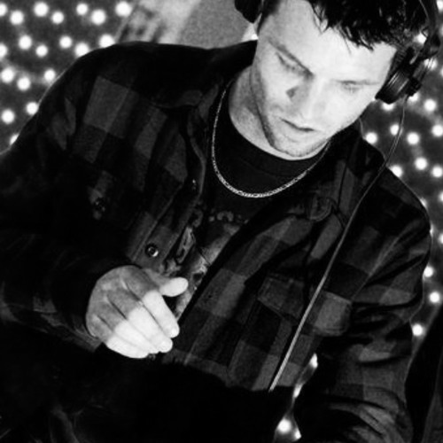 Hellt Zoominimal (Bass)'s avatar