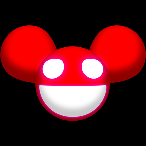 Czepeda21's avatar