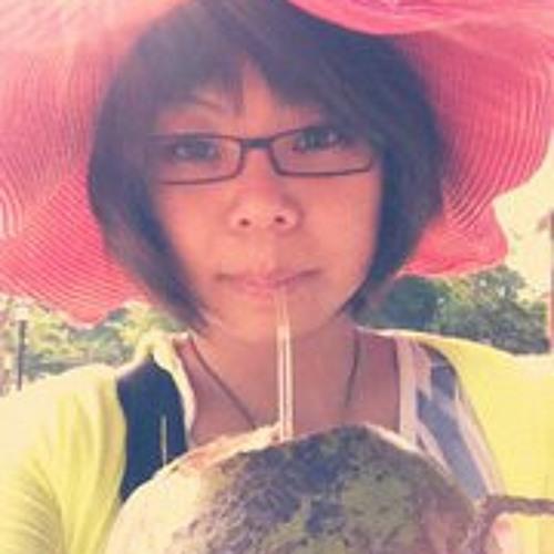 Monica.kaka's avatar