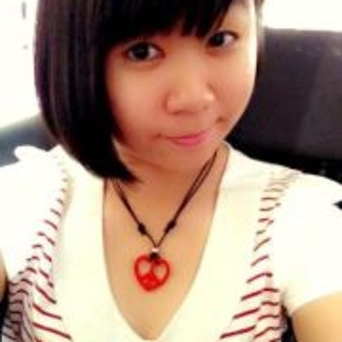 Ch3nov's avatar
