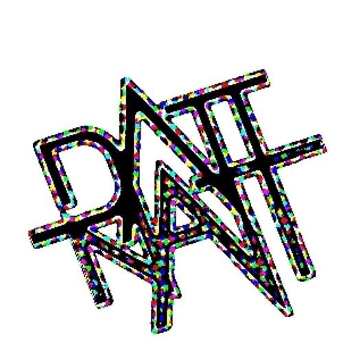 DATTNATT's avatar