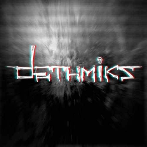 Dethmiks's avatar