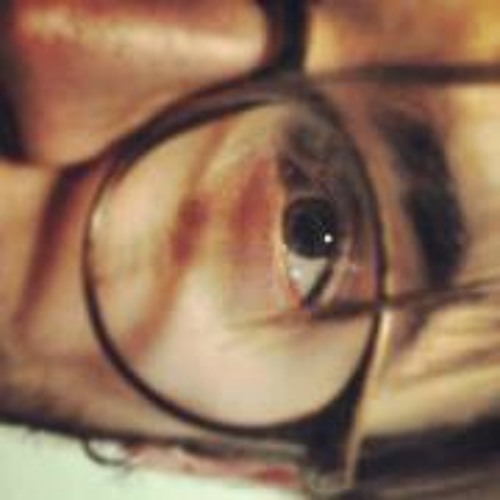 Lucan Vieira's avatar