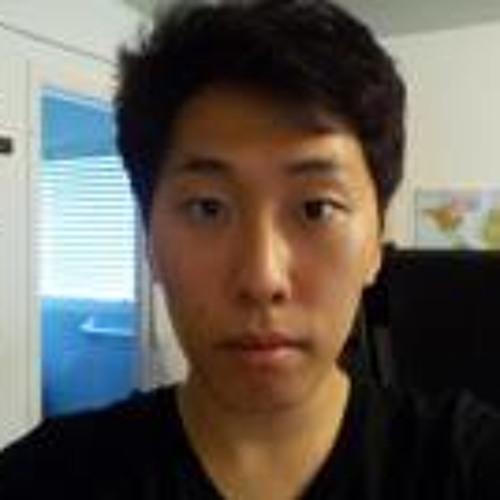 Min Soo Kim 1's avatar