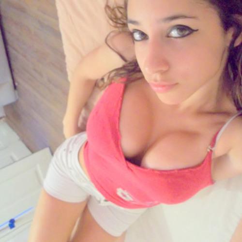 Dj Luciana ★'s avatar