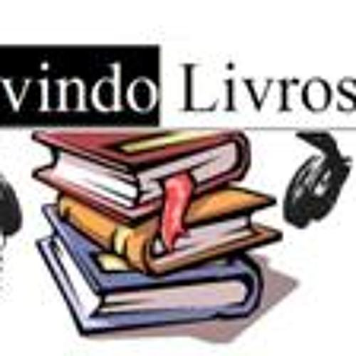 Ouvindo Livros's avatar