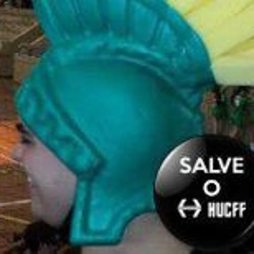 Moacyr Freire's avatar