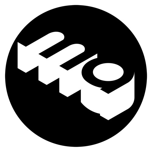 Melodic Art's avatar