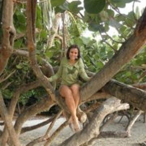Jenny Leese's avatar