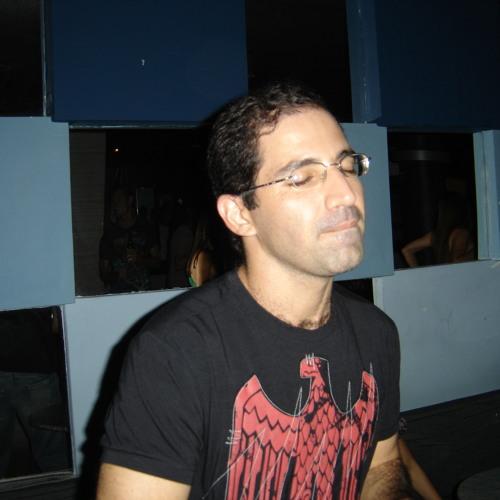Dj Ric Ramos's avatar