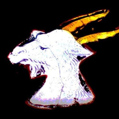 yakas's avatar