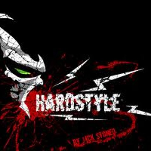 the hardstyle king's avatar