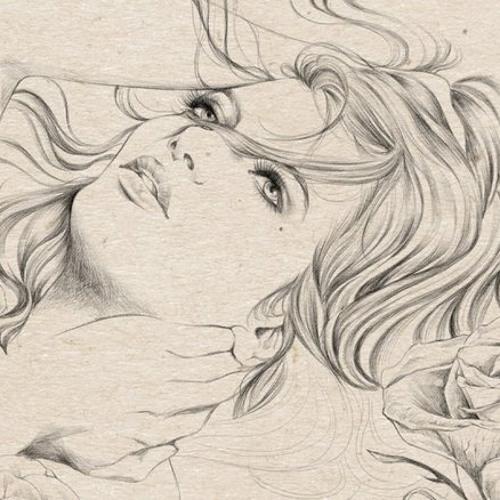 Rahmadiaflorena's avatar