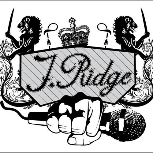 "J.RIDGE ""The Chosen One""'s avatar"