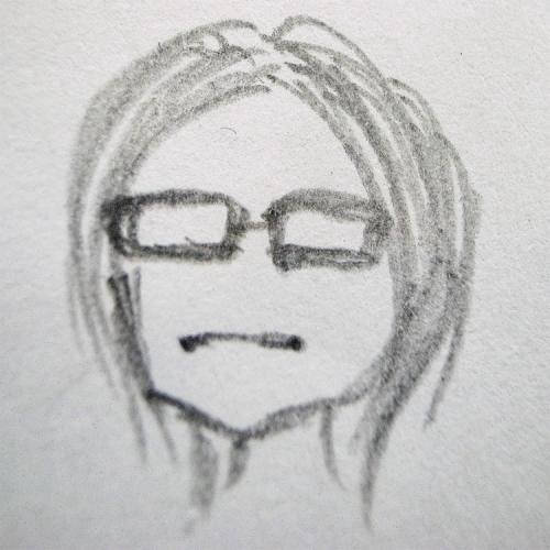 ShintaroKamijyo a.k.a syntax's avatar