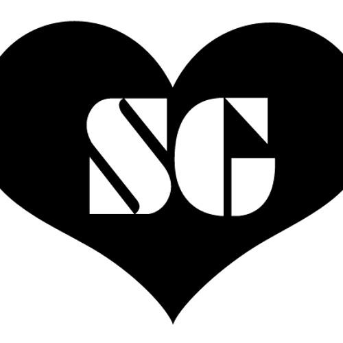 StereoGroupieRecords's avatar