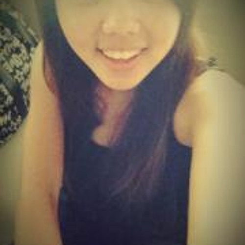 Alice Huang 2's avatar