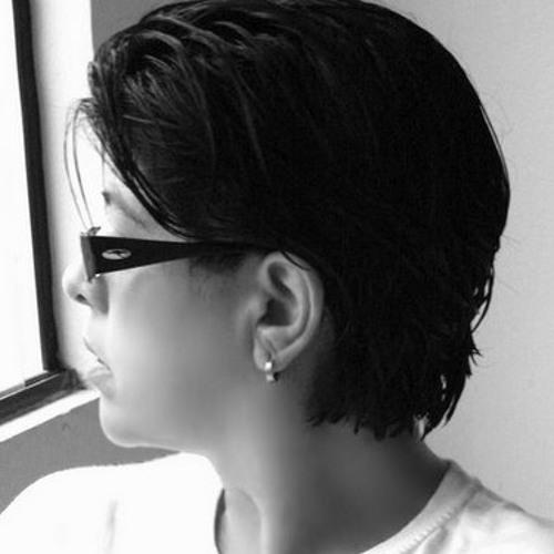 Ivana Pereira Lima's avatar