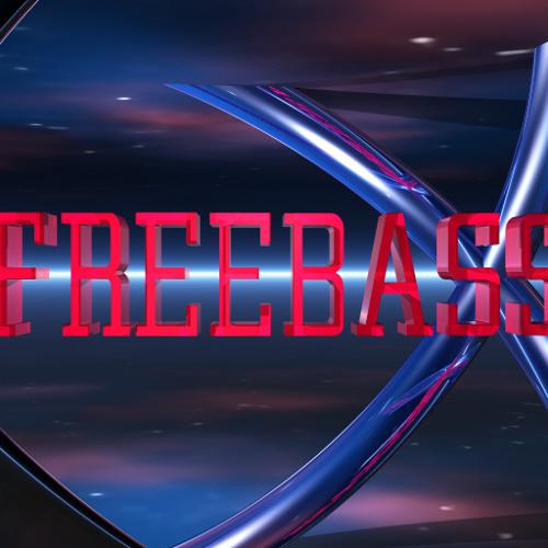F.B.I. Free Bass Inc.'s avatar