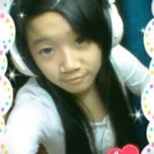 Milo Xin's avatar