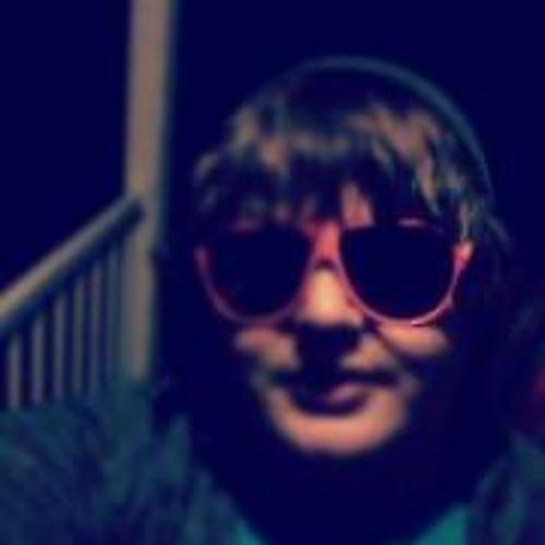Taylor Baxter's avatar