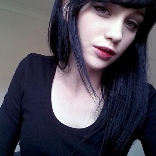 Lily Star's avatar