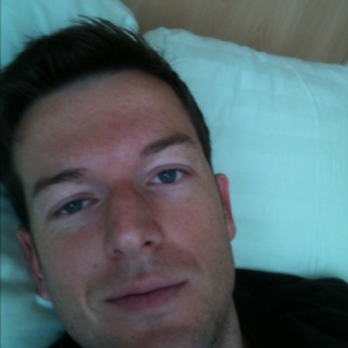 l.salzmann's avatar