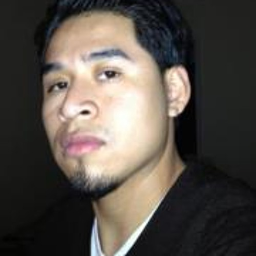 Adolfo l Balderas's avatar