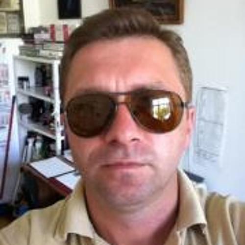 eduard.lyapin's avatar