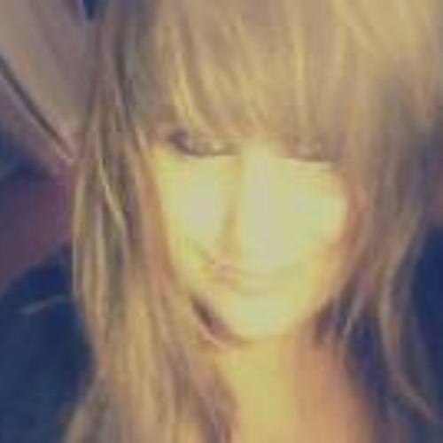 Melanie Van Der Vekene's avatar