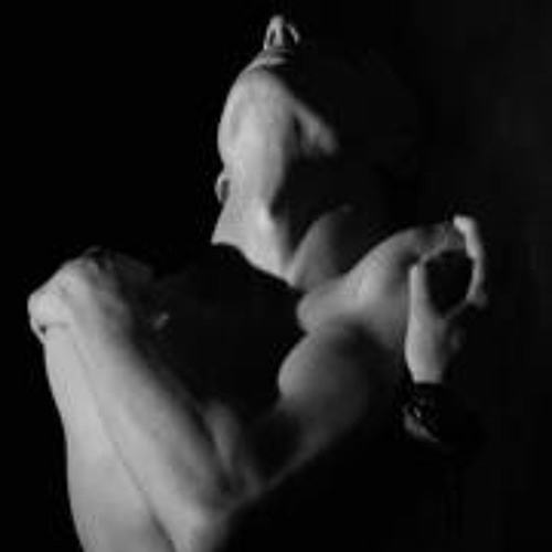 Tomasz Ślusarek's avatar