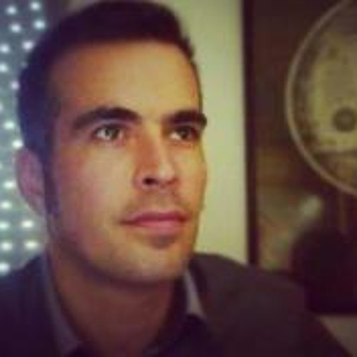 MathieuMetivier's avatar