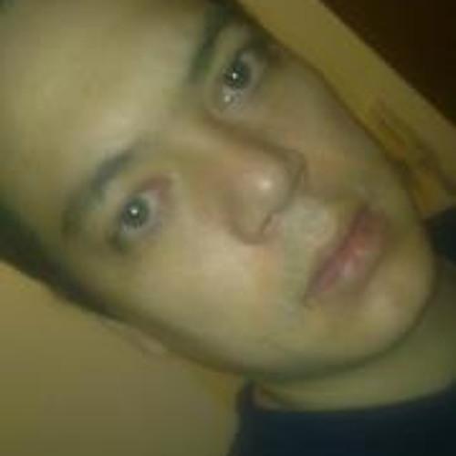 mattlg99's avatar