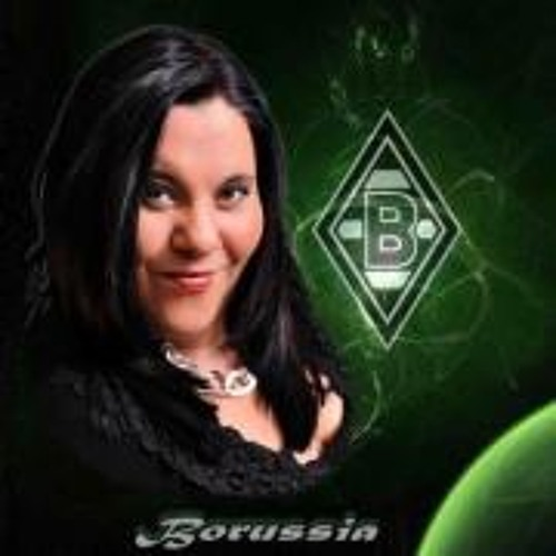 Kirsten Lönnendung's avatar