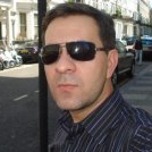 José Porto 2's avatar