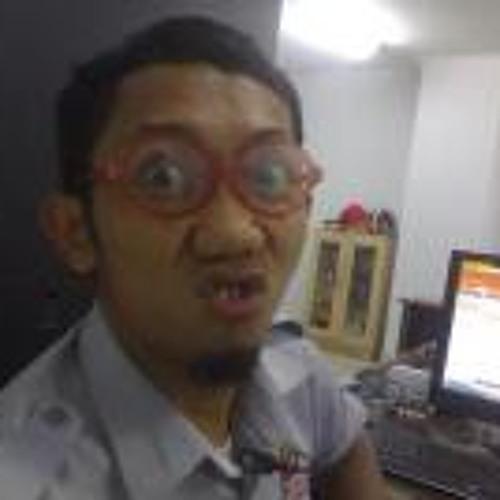 wako_na's avatar