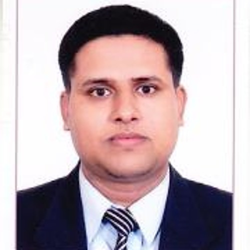 Bishnu Timsina Nepali's avatar